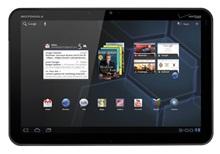 Android 3.0: Alışılandan farklı bir deneyim