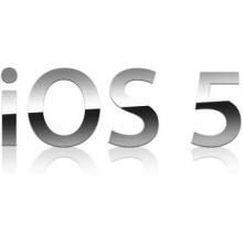 iOS 5'de eksik olan özellikler!