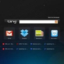 SplashTop OS: Ücretsiz bir işletim sistemi!