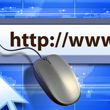 Kısa web adresi tuzaklarına düşmeyin!