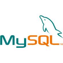 MySQL.com 'SQL enjeksiyon' saldırısıyla hacklendi!