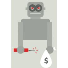 Robotlar hakkında bilmediklerimiz