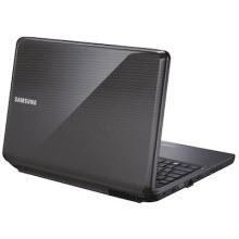Samsung, laptop'larına keylogger mı yüklüyor?