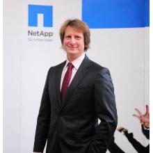 NetApp Türkiye yatırımlarına 2011'de devam edecek!