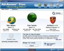 İndirmeniz gereken Windows 7 programları