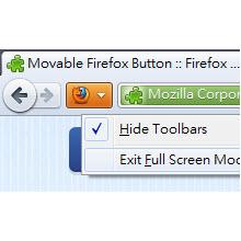 Firefox 4 için 7 harika eklenti!