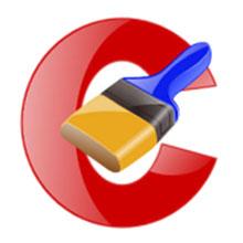 CCleaner yeni sürümü indirmeye hazır!
