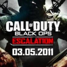 Black Ops hiç eskimeyecek