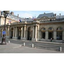 Google ve eBay, Fransa'yı mahkemeye taşıyacak!