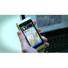 Nokia'dan Symbian için yeni uygulama!