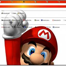 Google Chrome için en iyi temalar