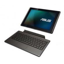 Asus'tan netbook ve tablet tartışmasına son!