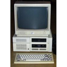 Tarihteki en başarısız 16 bilgisayar!