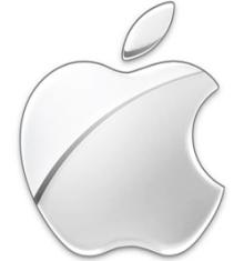 Mac App Store ve diğerleri