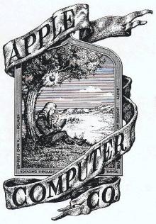 Bir bakışta Apple tarihi...