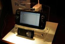 Intel'den tabletlere özel işlemci!