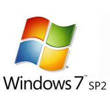 Windows 7 CHIP Online Servis Paketi