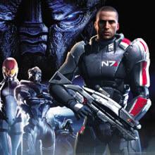 2012'de beklemeye değer 5 muhteşem oyun!