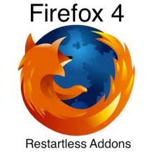 Firefox'u kapatmadan yüklenen en iyi 5 eklenti!