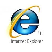 Internet Explorer 10, Chrome'dan daha hızlı çıktı!