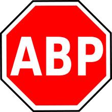 AdBlock Plus, yavaş olmadığını savundu!