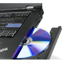 ThinkPad'in yeni tasarımı, Edge+ ürün ailesi