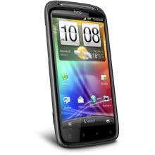 HTC, yeni 'süper telefonu'nu tanıttı!