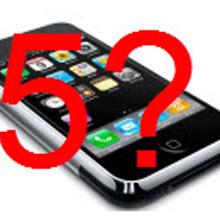 iPhone 5 için yeni bekleme süremiz açıklandı