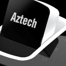 Cihazın teknik özellikleri ve fiyatı