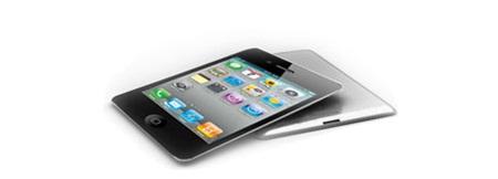 iPhone 5'in merak edilenleri!