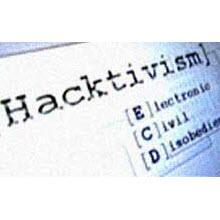 'Orta seviye' ve kötü hacker'lar