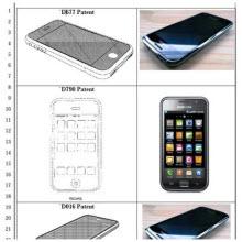 Samsung, Apple'a karşı dava açmaya hazırlanıyor!