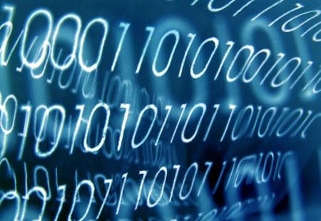 Programlama dilleri alışıldık dillere pek benzemiyor programlama