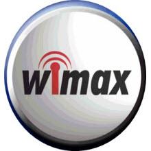 HSUPA, HSPA, HSPA+, LTE ve WiMAX