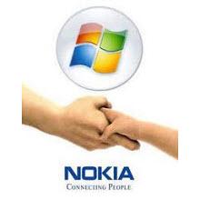 Nokia - Microsoft işbirliğinin dört temeli