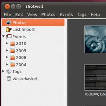 Ubuntu 11.04 ortaya çıktı! İşte yenililkler