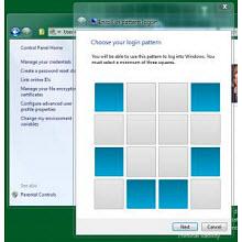 Windows 8'den yeni detaylar ortaya çıktı!