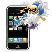 Mobil cihazlar ve botnet oluşturmanın kolaylaşması
