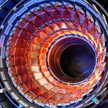 CERN'den sızan bilgi bilim dünyasını karıştırdı