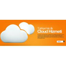 DorukNet iş dünyasını buluta taşıyor!