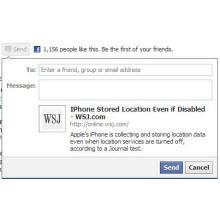 Facebook Gruplarına yeni özellikler eklendi!