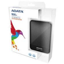DataStar, üç markanın daha dağıtıcısı oldu!