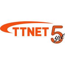 TTNet'ten sınırsız ve ücretsiz WiFi kampanyası!