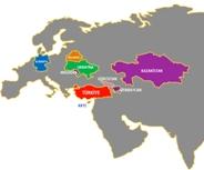 Turkcell'in Ukrayna açılımı