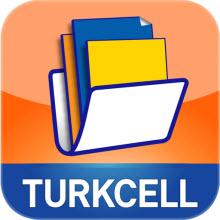Turkcell Dergilik'in sunduğu olanaklar