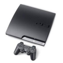 PlayStation 3 takaslarında 'dev artış'!