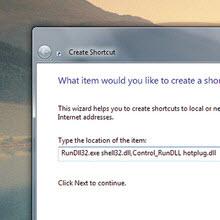 Donanım kaldırma, USB Ejector
