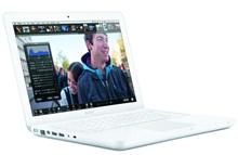 Apple MacBook: Uygun fiyatlı başlangıç...