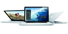 Apple MacBook Pro : Profesyoneller için...