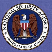 NSA'dan işletim sistemi önerisi!